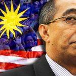 salleh-keruak_malaysia_600