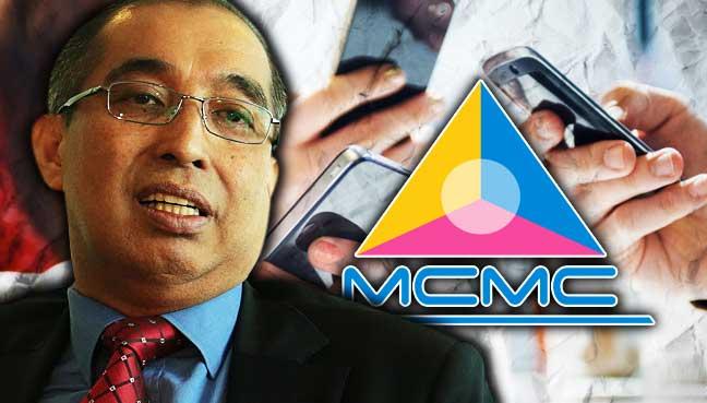 salleh-phone-mcmc
