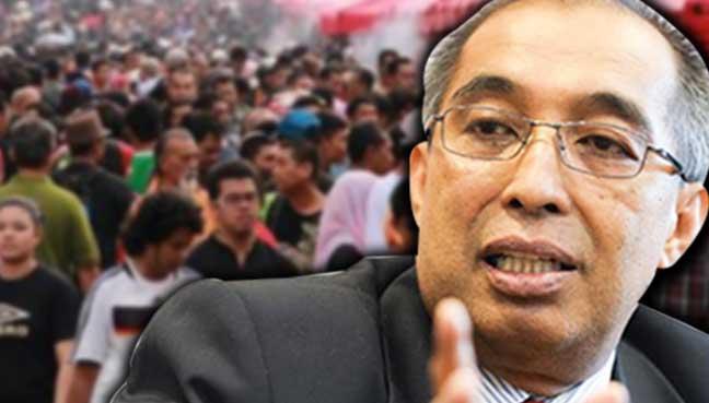 salleh-rakyat-malaysia-1