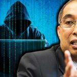 salleh-said-keruak-cybercrime-1