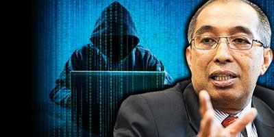salleh-said-keruak-cybercrime-2