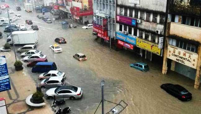 seremban-flood-1