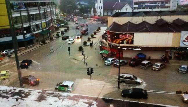 seremban-flood--2