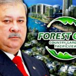 sultan-johor_Forest-City_600