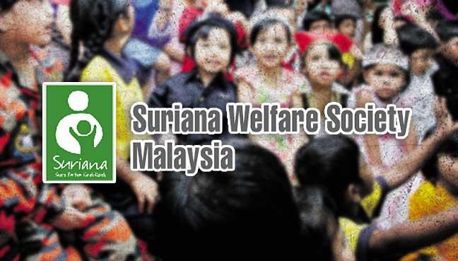 suriana-welfare-society-1