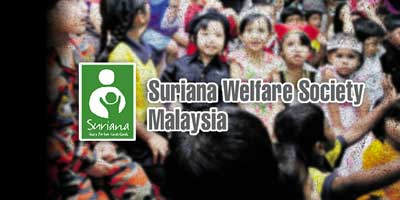 suriana-welfare-society-2