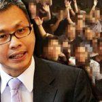 tony-pua-atheism-malaysia-1