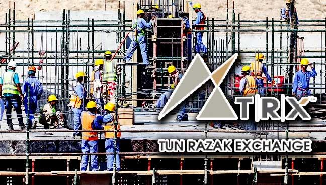 trx-worker-1