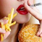 unhealty_food