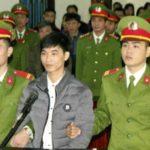 vietnam-blogger