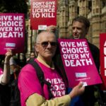 voluntary-assisted-dying