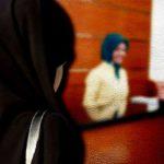 women-hijab-tudung-hotel