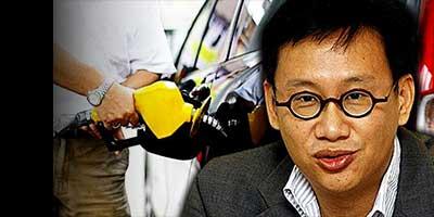 wong-chen-petrol-2