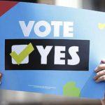 yes-campaign-australia