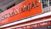 youtube-restoran-amjal