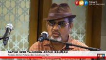 youtube-tajuddin-larangan-tudung