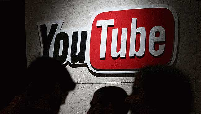 YouTube to crack down on videos showing child endangerment