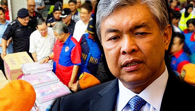 zahid-hamidi_penang_banjir_600