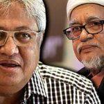 zaid-ibrahim_hadi-awang_600