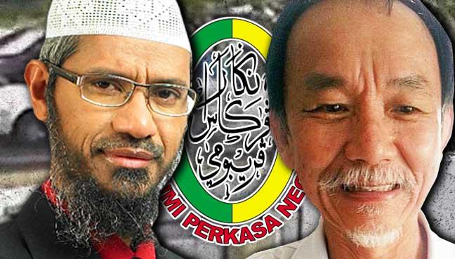 zakir-naik-perkasa-pastor-malaysia-1