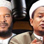 zamihan-mat-zin-Abu-Ameenah-Bilal-Philips