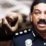 ACP-Anuar-Omar-dead