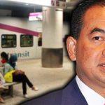 Ab-Aziz-Kaprawi-Putrajaya-trains-sight-on-toilets-at-transport-hubs