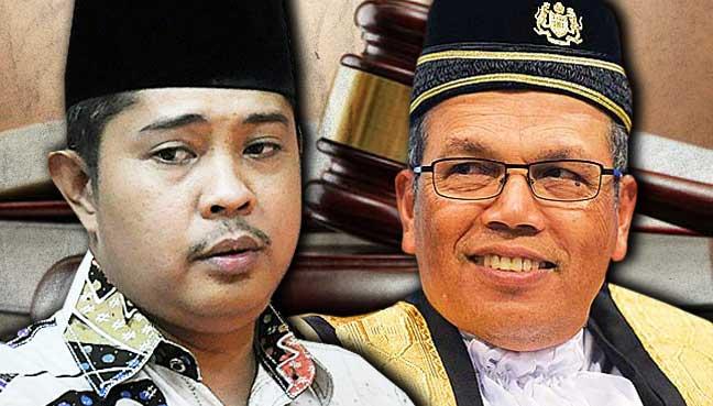 Abang-Ahmad-Kerdee-Abang-Masagus-Md-Raus-Sharif-court