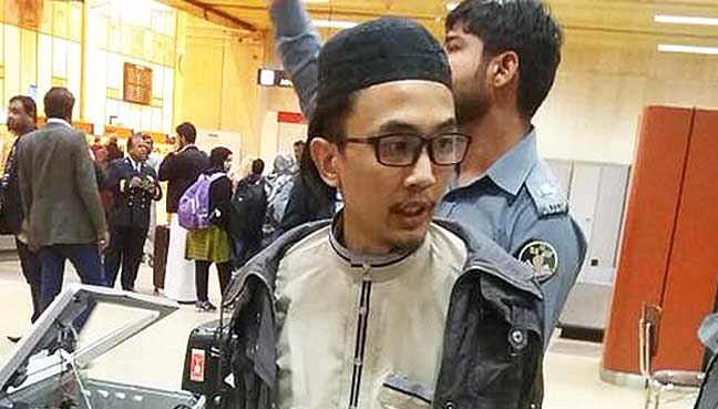 Al-Muhd-Alfie-Kqhyriel-malaysia-1