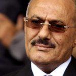 Ali-Abdullah-Saleh