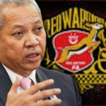 Annuar-Musa-the-red-warrior