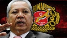 Annuar-Musa-the-red-warrior-malaysia
