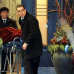Billionaire-founder-of-Canada-drug-company,-wife-found-dead-at-home