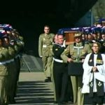 Bodies-of-New-Zealand-soldiers-buried-in-Malaysia-to-return-home-1