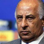 Brazilian-football-chief-Del-Nero-given-90-day-FIFA-ban