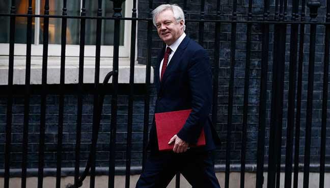 Brexit-Secretary-David-Davi