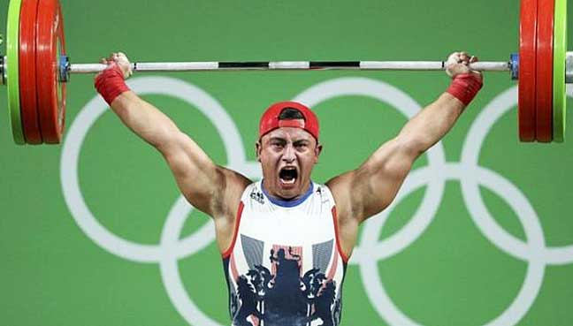 British-weightlifter-admits-positive-test