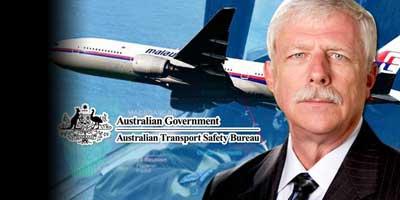 Captain-John-Cox-a-former-US-pilot-mh370-2