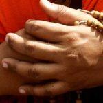 Catholics-detained-singing-Xmas-carols-in-Indian-state