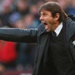 Chelsea-must-secure-top-four-finish