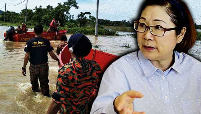 Christina-Liew-has-criticised-the-Sabah-government-1