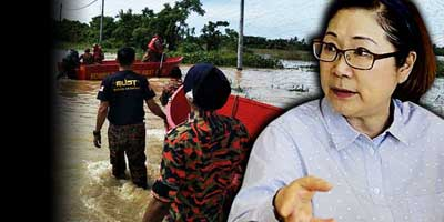 Christina-Liew-has-criticised-the-Sabah-government-2