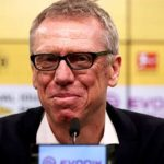 Coach-Stoeger-celebrates-winning-debut-with-Dortmund