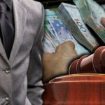 Company-director-claims-trial-for-money-laundering