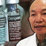 Dr-Wong-Ang-Peng