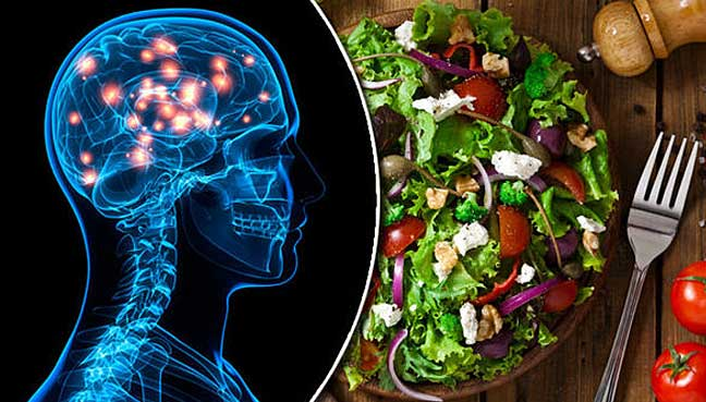 Eating-leafy-greens-may-stave-off-memory-loss