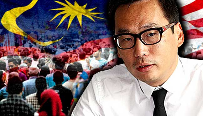 Eric-Paulsen_rakyat_malaysia_600