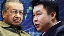 Eric-See-To-mahathir-mohamad-forex-rci-1