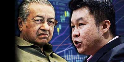 Eric-See-To-mahathir-mohamad-forex-rci-2