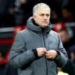 FA-asks-Manchester-rivals-for-observations-after-fracas-reports